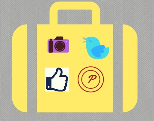 Wanderlust Social Media Management